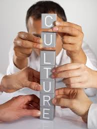 Cultural considerations in coaching